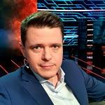 Скубченко о том как оккупация Донбасса влияет на платёжку 35