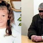 Подозреваемый в убийстве 7-летней Марии Борисовой покончил с собой в СИЗО 49