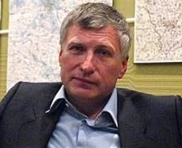 Пешку из ОПГ Губского могут посадить: стала известна судьба Рязанова - СМИ 3