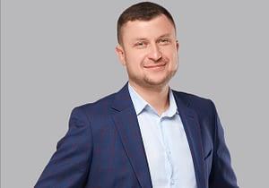 Вчерашнее решение СНБО - повлияет на выборы мэра Харькова - Ярославский. 15