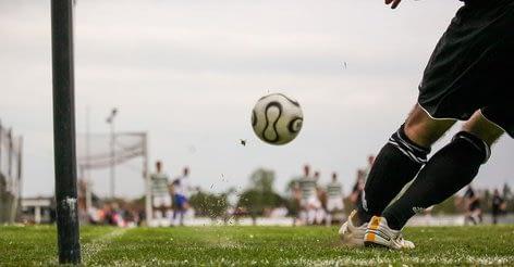 УЕФА вводит новый формат еврокубков 9