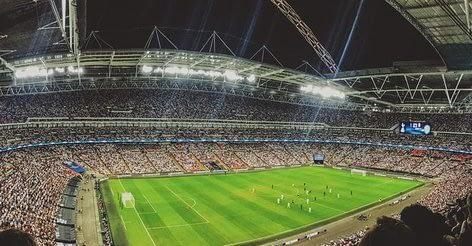 В УЕФА определились с клубам-основателям Суперлиги 3
