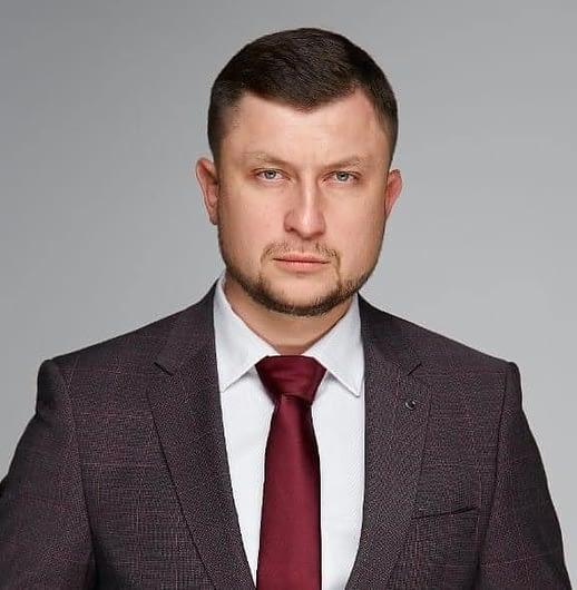 Украинская оппозиция обезглавлена - юрист 4