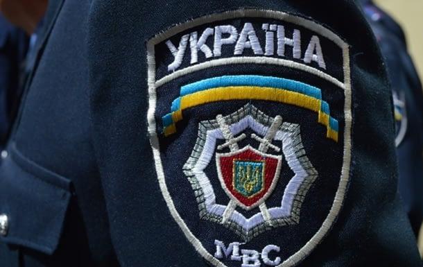 Монастырскому не доверили подбор кадров в МВД, собеседования проводит Енин, - СМИ 3
