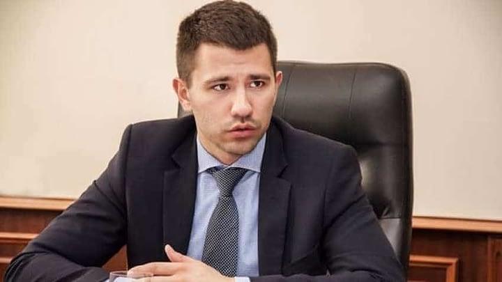 Экс-чиновник обвиняемый в коррупции пытается заблокировать ряд крупных украинских СМИ 3