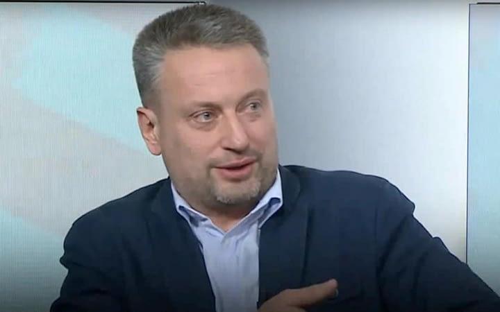 Эксперт рассказал о веерных отключениях электроэнергии в Украине 3